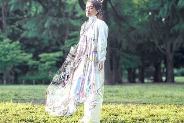 Будущее виртуальной одежды