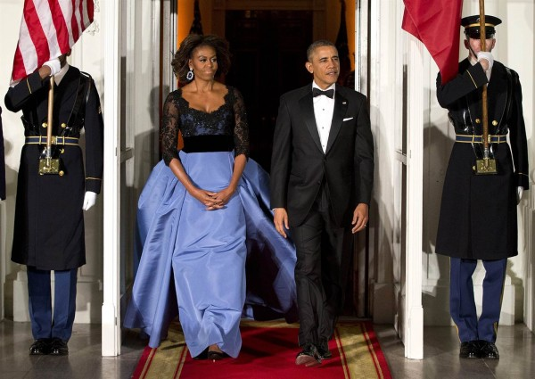 2D274905984858-today-mobama-140602-01.today-inline-large2x.jpg