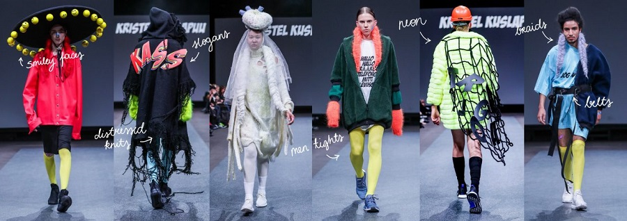 1  That was a great end to a great first day at Tallinn Fashion Week!.jpg