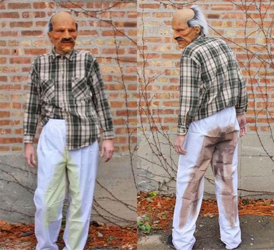 _2  Funny-Pee-Poo-Pants-Costume-For-Halloween.jpg