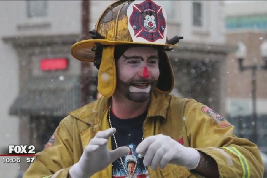 2019 GoFundMe setup for firefighters hospitalized by house fire that collapsed on first responders.jpg