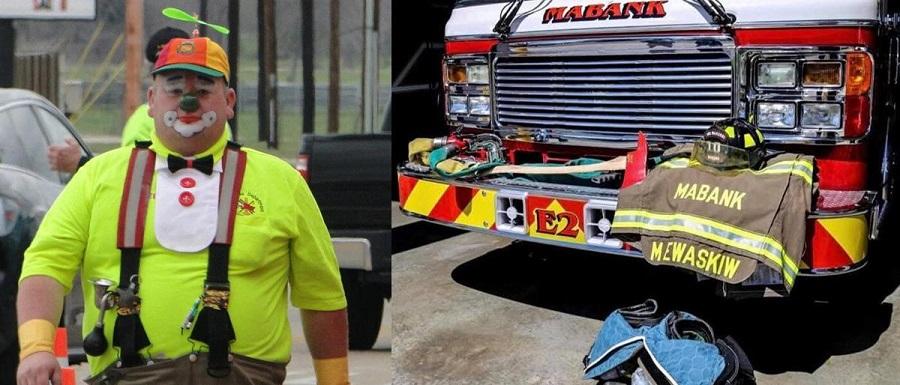 Mabank firefighter Mat Ewaskiw.jpg