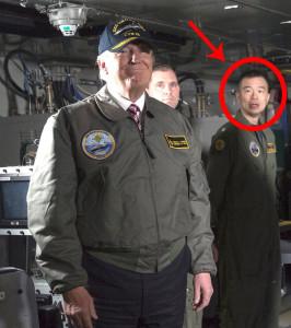 Ах, какой был мужчина, ну настоящий полковник… C58IpIIUoAAgFim.jpg