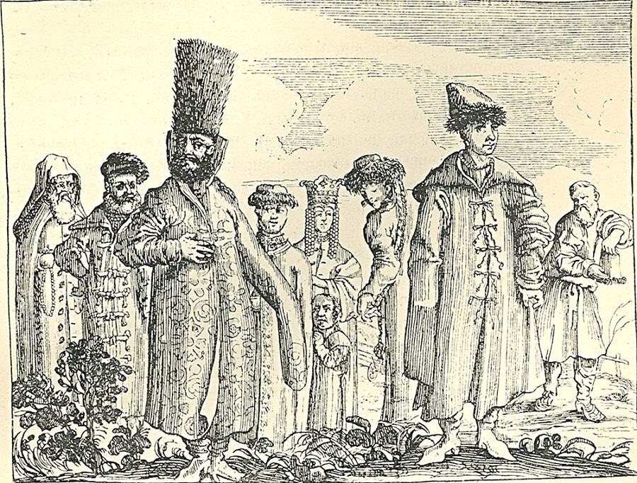 1638 Костюмы  Адам Олеарий.jpg