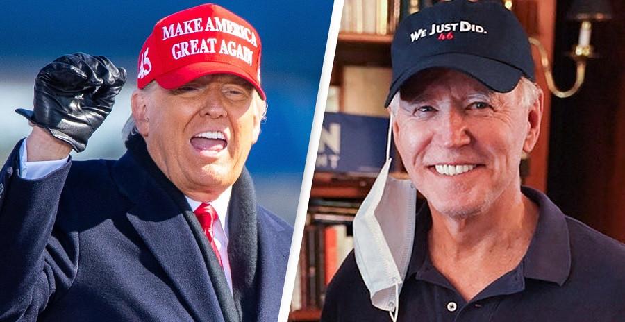 MAGA-Biden-Hat.jpg