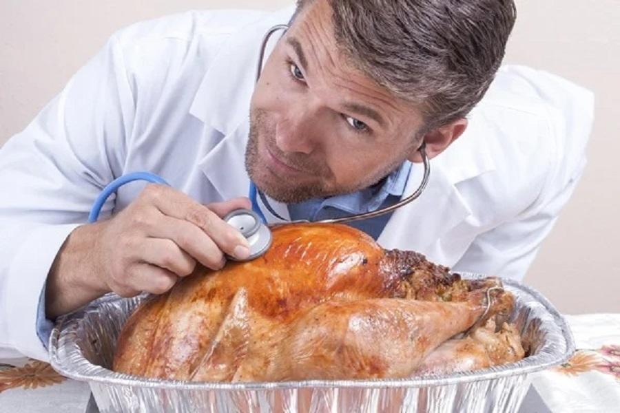 thanksgiving-stock-photo2gbgggg.jpg