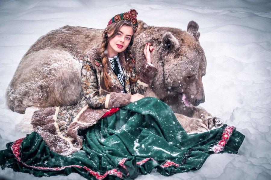 Арт-Студия Шкатулка Сказов, или здравствуй, Зимушка-Зима! 9.jpg