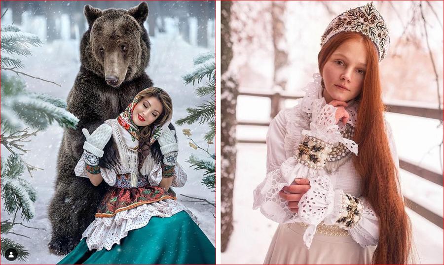 Арт-Студия Шкатулка Сказов, или здравствуй, Зимушка-Зима! 10.PNG