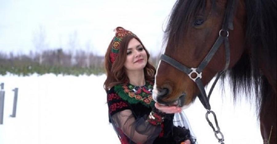 Арт-Студия Шкатулка Сказов, или здравствуй, Зимушка-Зима! 11.jpg