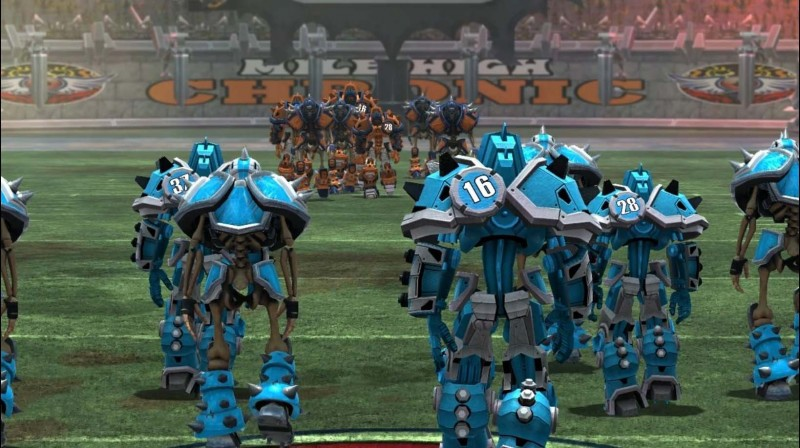 Mutant-Football-League.jpg