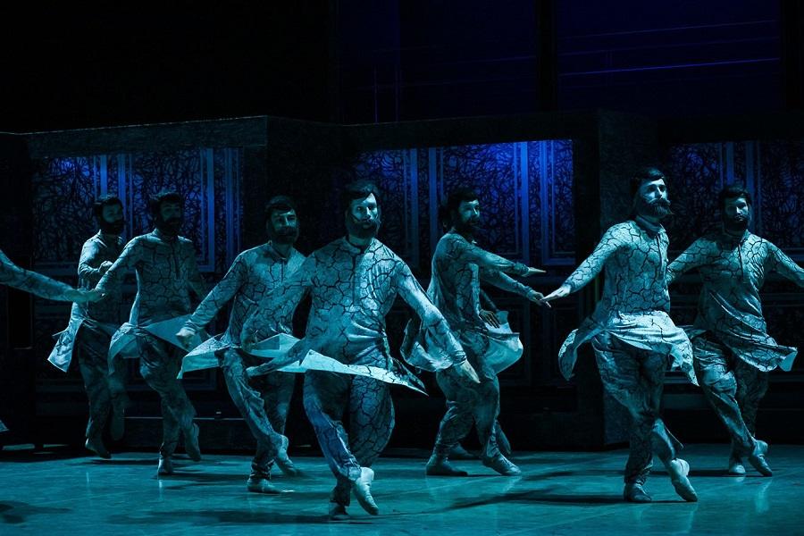 6 Сцена  из балета «Шахерезада».jpg