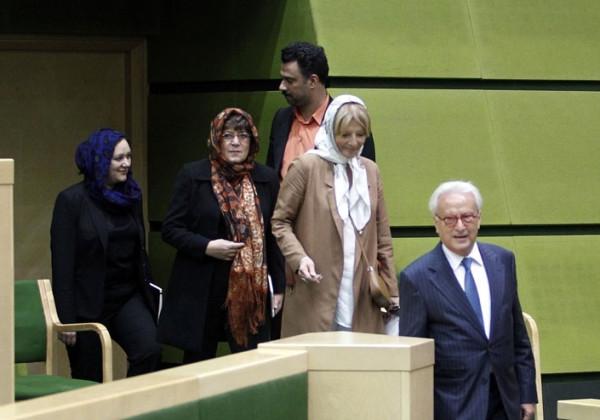 1 EU-delegation-in-Majlis.jpg