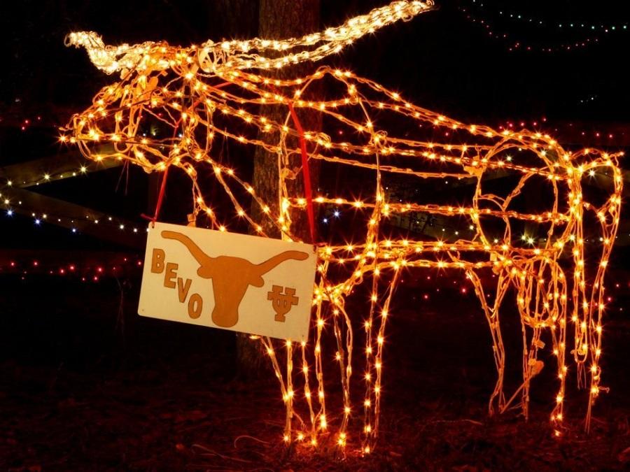 7  4818christmas-ranch-5.jpg