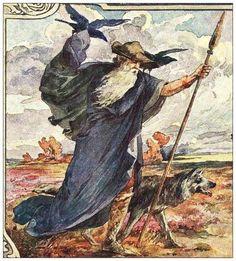 2  Odin.jpg