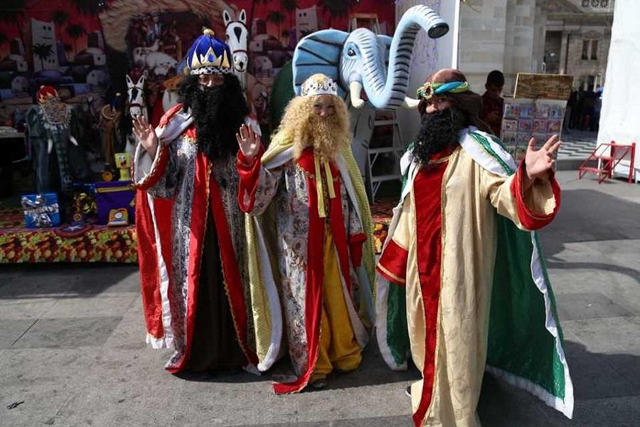 _900 x 600 Reyes magos en Pachuca.jpg