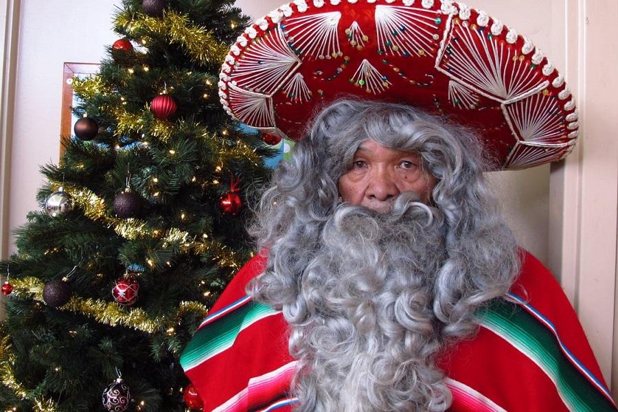 4 Pancho Claus A Tex-Mex Santa from the South Pole.jpg