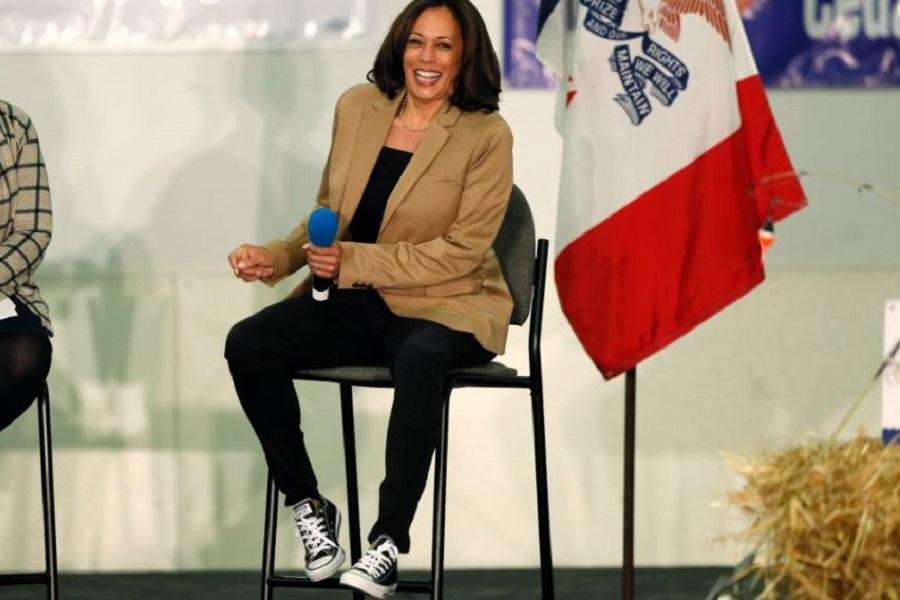 _900 x 600_Kamala-Harris-Converse-Sneakers-Campaign-Trail-1.jpg