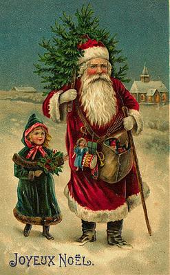 10 fatherchristmas16.jpg