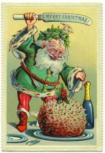 11  4246456d34dd5217c4f1459e5af4beed--christmas-postcards-vintage-christmas-cards.jpg