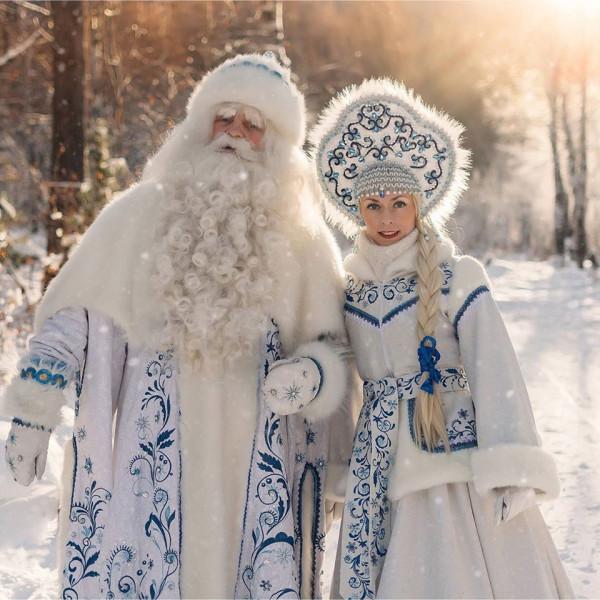 Baikal Ded Moroz.jpg