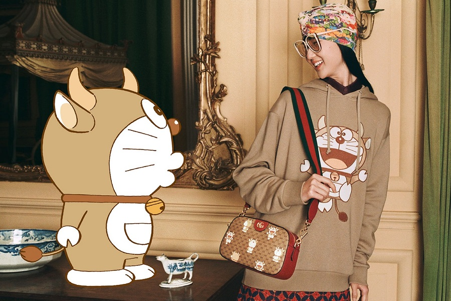 _900 x 6doraemon-gucci-lunar-new-year-collection-campaign-01.jpg