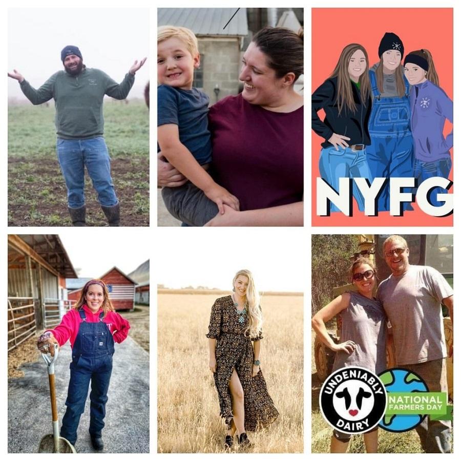 1 top-farmer-influencers-2021-1024x1024.jpg