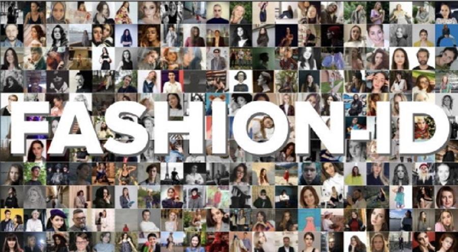 В России появилась отраслевая платформа Fashion ID.jpg