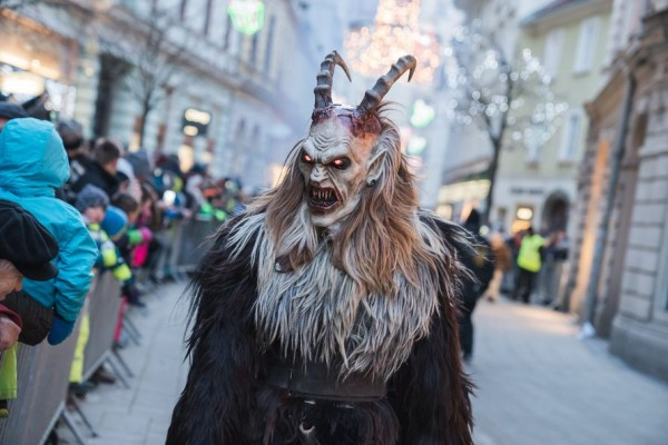 5  Krampuslauf_Richard_Groschaedl_10_1512326577126463.jpg