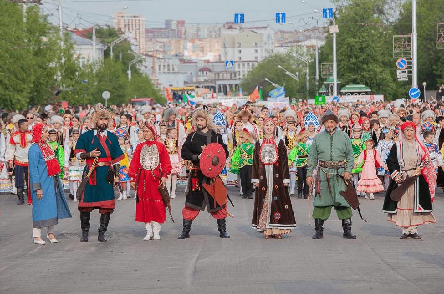 _День национального костюма в образовательных организациях Республики Башкортостан пройде 11 сентября.png