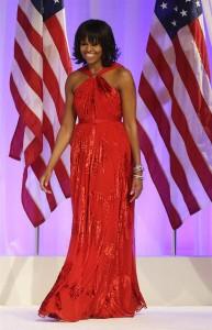 2D274905984887-today-mobama-140602-03.today-inline-large2x.jpg