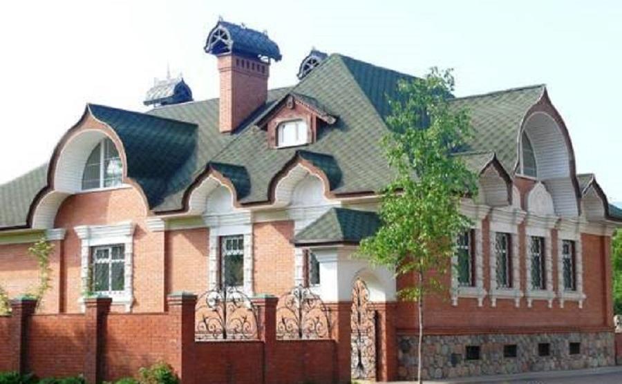 Музей льна и бересты в Костроме1.jpg