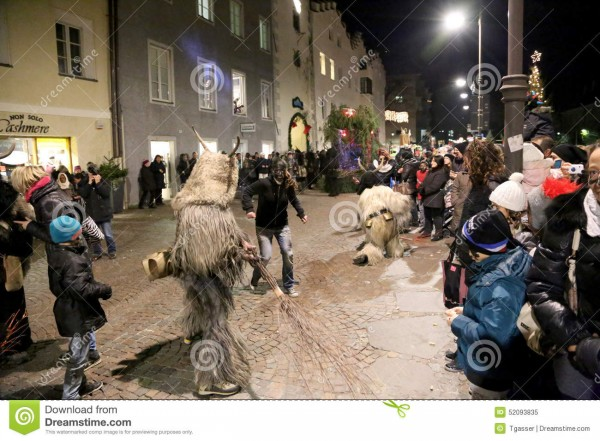 11 krampus-fighting-street-brixen-bressanone-south-tyrol-italy-december-traditional-parade-beast-like-creatures-march-52093835.jpg