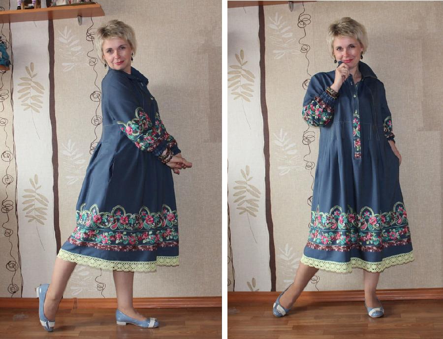 ______Платье-рубашка Джинсовое раздолье.PNG