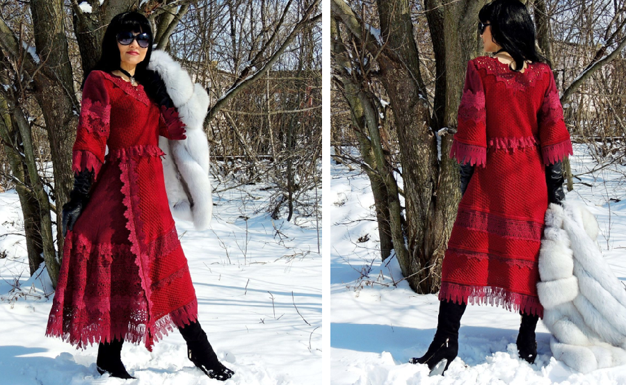 ____2 БОХО платье вязаное с кружевом.PNG