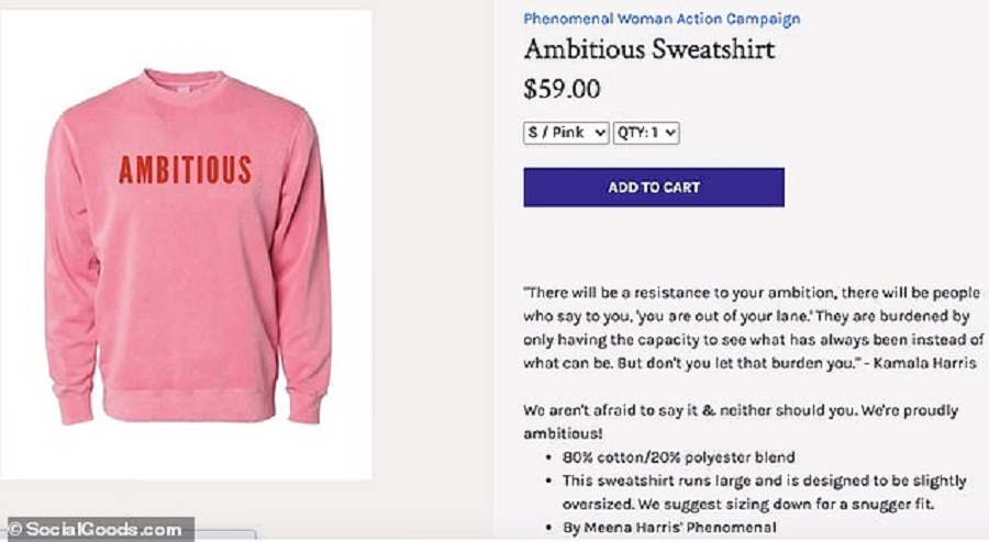 39291304-9260427-A_59_Ambitious_sweatshirt_appears_next_to_a_line_from_the_Vice_P-m-4_1613347901634.jpg