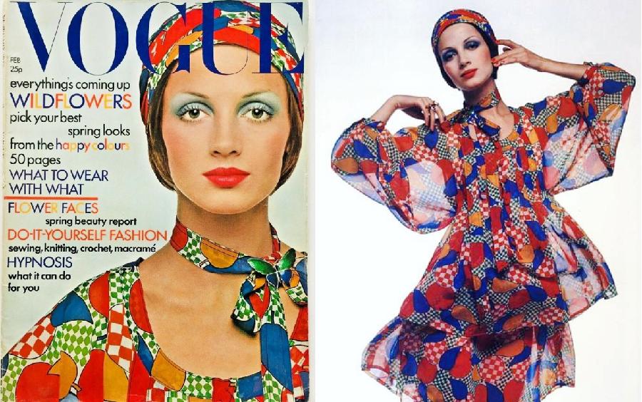 _1  Capture British Vogue [February 1972].PNG