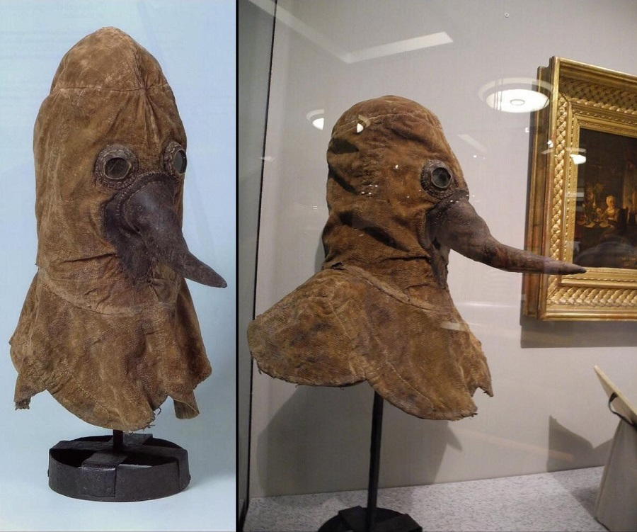 2   plague-doctor-real.jpg