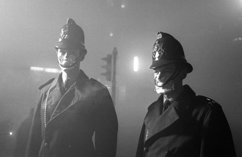 POLICE~1.JPG