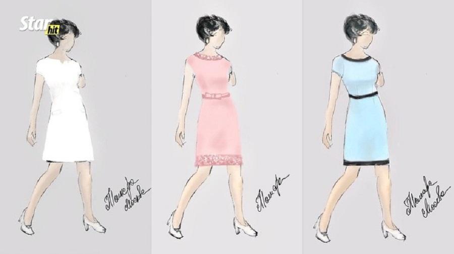 3 Платья для Ирины Антоненко шили на заказ.jpg