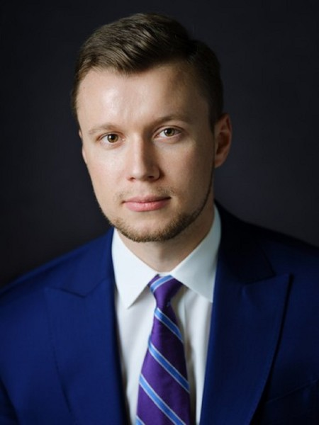 Konstantin-Klyuka_riamoda.jpg