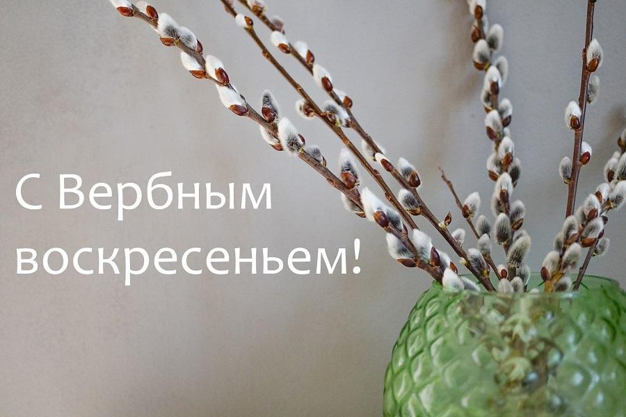 С праздником! flower-1206638_1920-gotovod.jpg