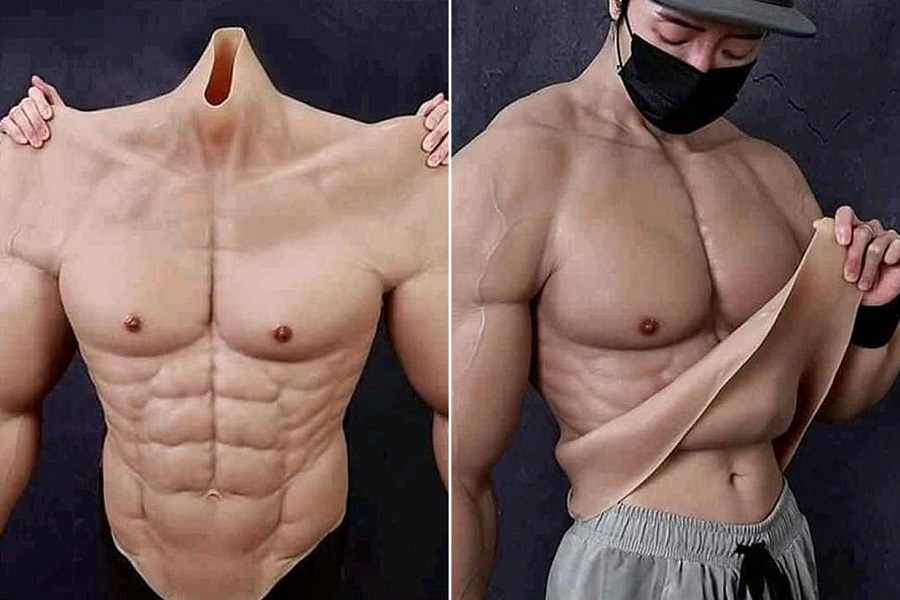 _900 x 600 taobao-silicone-muscles-body-suit-40.jpg