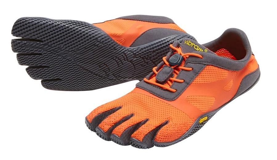 6 Vibram Women's KSO evo Running Shoe Walmart  $35 9.jpg