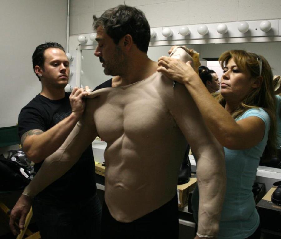 2009 Джеффри Дин Морган Хранители__Jeffrey Dean Morgan - Watchmen.PNG