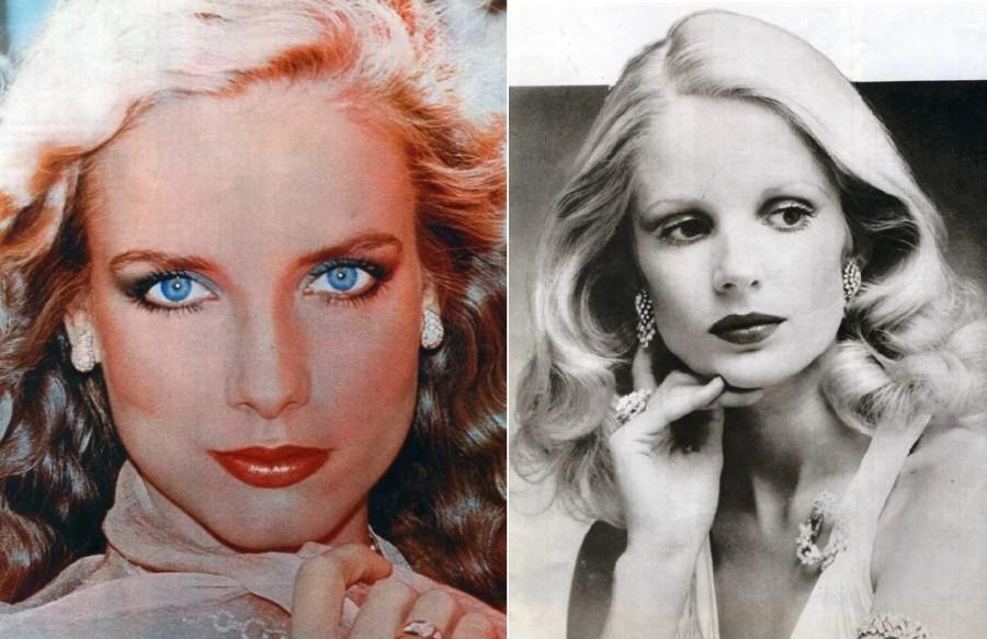 Блондинки 1970-х годов из польских журналов мод.jpg
