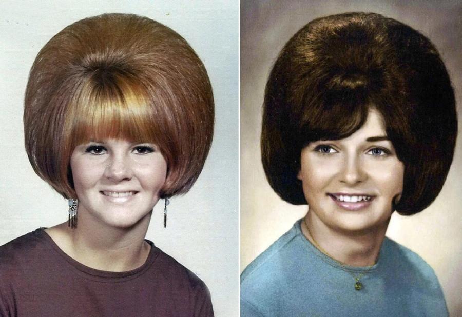 Парики конца 1960-х - начала 1970-х годов.jpg