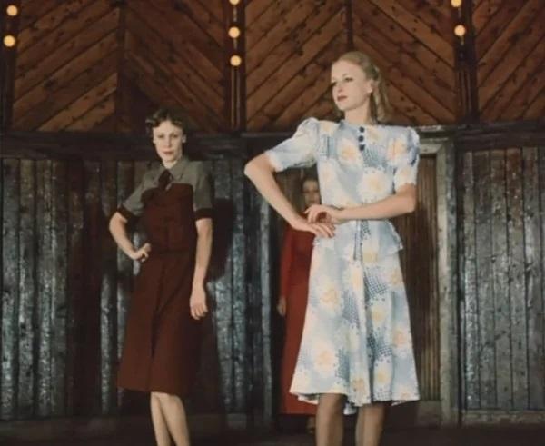 12 Кадры из фильма «Место встречи изменить нельзя» (1979).jpg