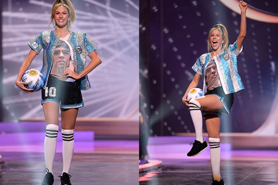 9 Argentina – Inspired by famous football star Diego Maradona and the country's World Cup historic feats.jpg