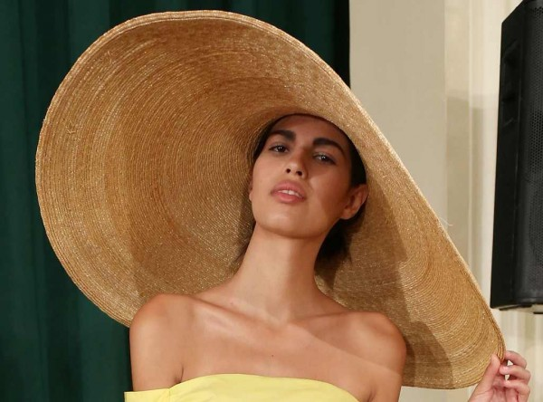 rs_1024x759-140911112055-1024.straw-hat.cm.91114.jpg