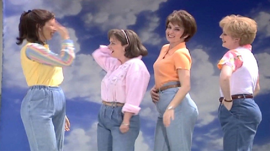 8 mom_jeans_support__saturday_night_live.jpg